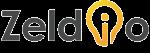 Zeldio AB logotyp