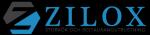 Zilox Storkök AB logotyp