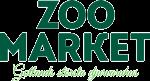Zoomarket i Visby AB logotyp
