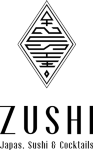 Zvshi ab logotyp